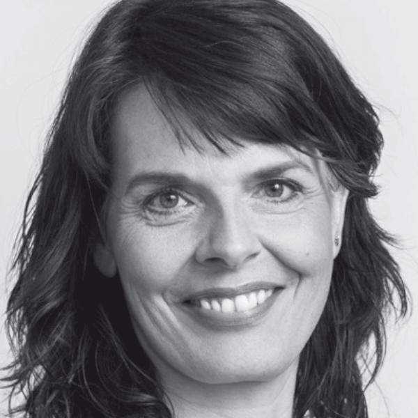 Referent Apotheker Corner Webinar Daniela Köth