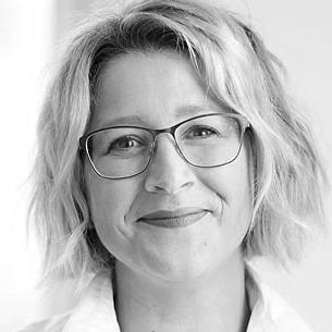 Apothekers Corner Referentin Martina Zendath