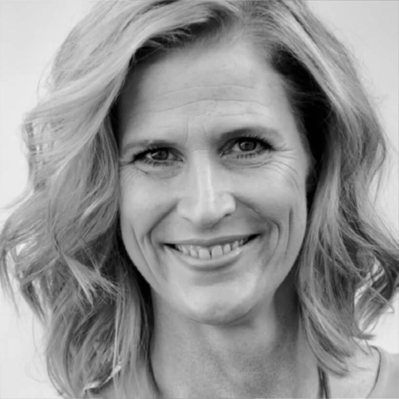 Referent Apothekers Corner Webinar Nicole Müller